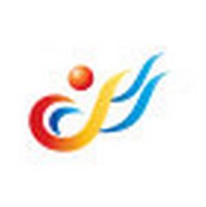 В октябре в китайском городе Иу откроется Международная выставка товаров народного потребления