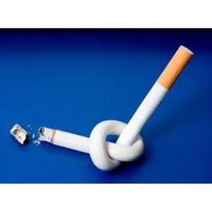 Антитабачный закон не направлен на ущемление курящих