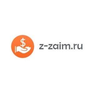 Сервис z-zaim.ru представил обзор всех самых популярных МФО России
