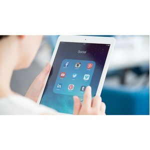 Remar Group включили в ТОП-100 рейтинга социальной активности и пользовательской любви Socmerkа