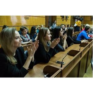 Верхняя палата парламента готова к прямому диалогу с соотечественниками за рубежом