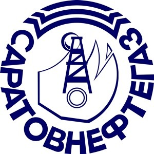 """Работники """"Саратовнефтегаза"""" приняли участие в общегородском месячнике по благоустройству"""