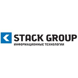 Stack Group ������� ������� � ������ �������������� ���������� ��� ������ ������������� �������