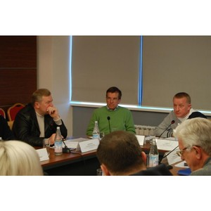 –¤ду ростовских управл¤ющих компаний региональные власти не указ