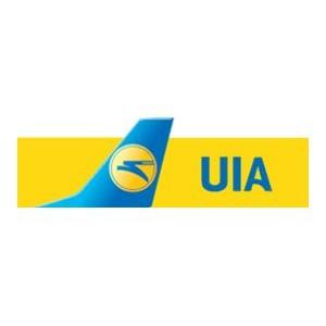 МАУ расширяет возможности для пассажиров
