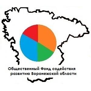 Администрация Новоусманского района лидер по долгам среди районных администраций Воронежской области
