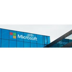 Microsoft прощается с EMET