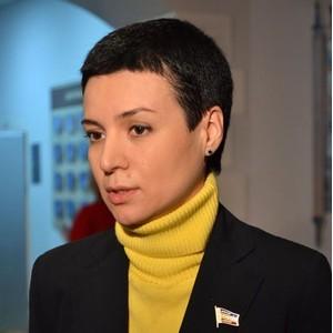 Дончане хотят знать своих участковых в лицо
