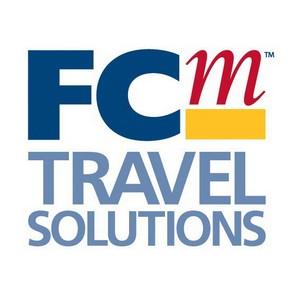Глобальная сеть FCm Travel Solutions празднует десятилетие