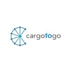 CargoToGo выявил актуальные проблемы автомобильных грузоперевозок в РФ
