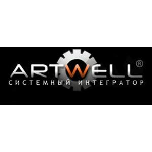 Компания «Артвелл» вошла в Топ-100 рейтинга «Эксперт РА»
