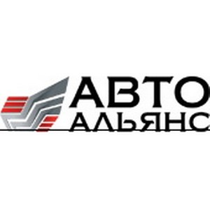 «Авто-Альянс» заключил дистрибьюторское соглашение с компанией «JTC»
