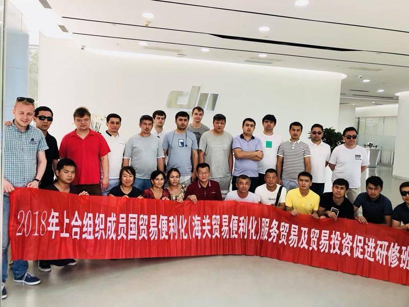 Как найти правильного переводчика в Гуанчжоу?