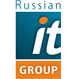 """Russian IT group"" наградила победителей и призёров олимпиады по программированию в г.Димитровграде"