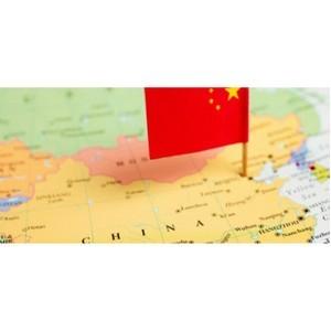 Китайский новый год и как успеть на скорый поезд из Китая!