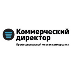 Названы лучшие бизнес-тренеры России в 2018 году