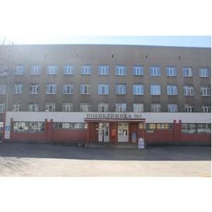 Активисты ОНФ добиваются обеспечения пожарной безопасности в бюджетных учреждениях