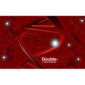 Vision Solutions объ¤вл¤ет о выпуске Double-Take 6.0