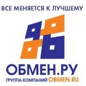 Отзывы Клиентов о работе риелторов ОБМЕН.РУ