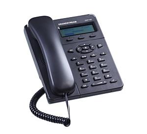 В Инсотел HD IP телефоны GXP-1400, GXP-1405, GXP-1160, GXP-1165 по гибким ценам