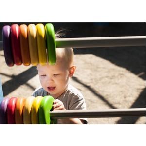 Бесплатные тренинги для родителей от ведущих психологов в Kitchen на Ходынке