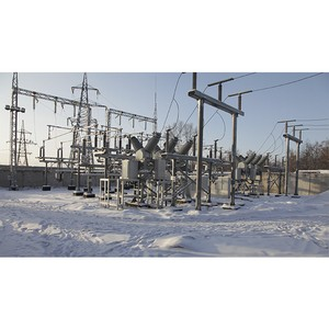550 уроков по электробезопасности прошли в учебных заведениях Красноярского края
