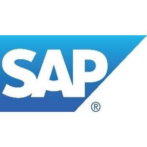 SAP и «РТИ» подписали меморандум о сотрудничестве в рамках модернизации российской микроэлектроники
