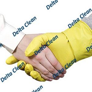 Delta-Clean делает шаг навстречу подмосковным клиентам