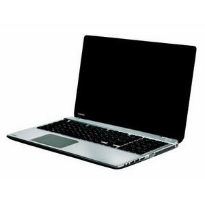 Toshiba обновляет линейку топовых ноутбуков Satellite: Satellite P50-A/P70-A