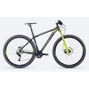 «Велосклад» дал старт новогодней акции