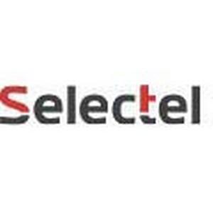 Компания «Селектел» объявляет о начале приема платежей криптовалютами Bitcoin и Litecoin
