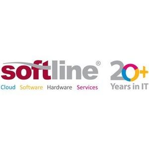 Softline в ЮФО и СКФО отмечает десятилетний юбилей