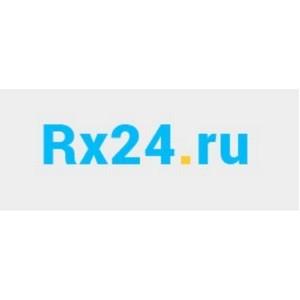 Поисковый интернет портал Rx24.ru рассказал о том, когда откроют Египет