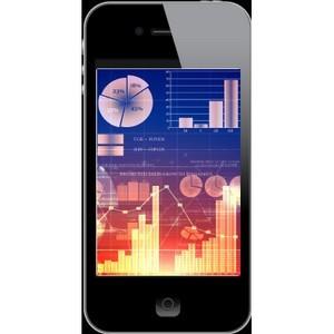 Мобильная версия онлайн-терминала от MaxiMarkets обеспечит круглосуточный доступ к валютному рынку