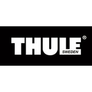 Thule Urban Glide — новая городская коляска для активной жизни