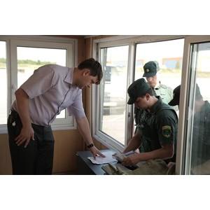 На 20% выросло количество объектов, обслуживаемых инкассаторами Северо-Западного банка Сбербанка