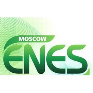 МРСК Центра и Приволжья принимает участие в ENES 2016