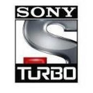 По-зимнему суровые сюжеты на Sony Turbo