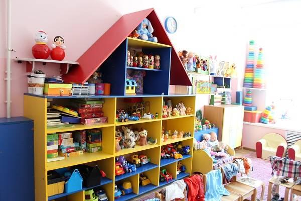 Активисты ОНФ провели мониторинг детских садов в Петропавловске-Камчатском и Елизово