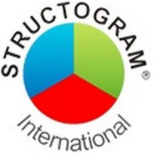 В Швейцарии состоялось международное совещание мастер-тренеров по методу Структограмма