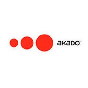 Специалисты «Акадо-Екатеринбург» вычислили похитителя оборудования