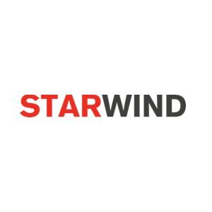 ћ¤сорубки Starwind Ц полный фарш