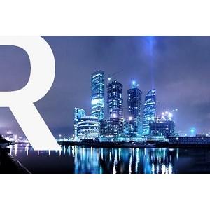 Ренессанс Инвестментс о ситуации на рынке арендного бизнеса в Москве