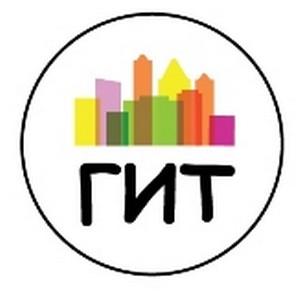 40% коммунальных платежей в России будут проходить через интернет