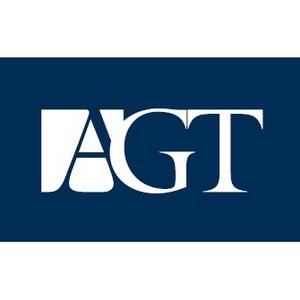 Эксперт АГТ об успешной российской практике в сфере туристических проектов