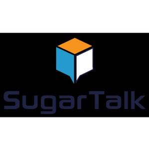 SugarTalk приглашает в Сочи 12-14 июня  на Национальный конгресс по недвижимости!