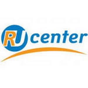 В Махачкале приступил к работе первый в СКФО региональный представитель RU-CENTER