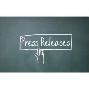 Запуск нового медиа о профессиональных трендах VINK.Pro