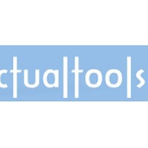 Согласованное изменение размера смежных окон с Actual Multiple Monitors 8.7