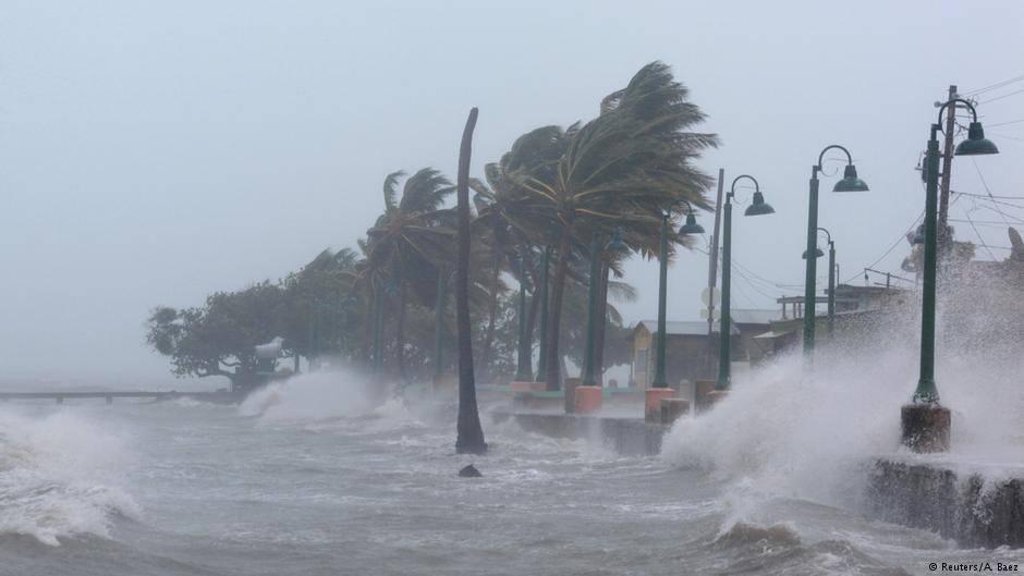 3М создала Всемирный фонд помощи пострадавшим от стихийных бедствий